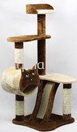 Q8106 - Cat Tree