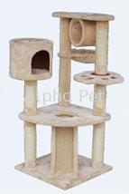 Q8083 - Cat Tree
