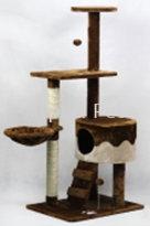 Q8334 - Cat Tree