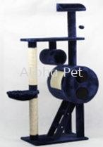 Q8103 - Cat Tree