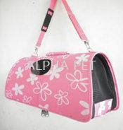 WK1028M or L - Carry Bag