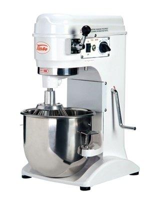 TS-101 Mixer