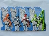 CH2060 - Cat Harness