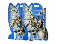CHML5 - Cat Harness