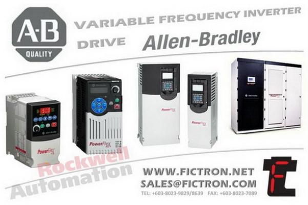 1SU41015 1SU41015 SP500 15Hp 380-460V AC Input AB - Allen Bradley - AC Frequency Inverter Drive Supply & Repair Malaysia Singapore Thailand Indonesia Philippines Vietnam Europe & USA