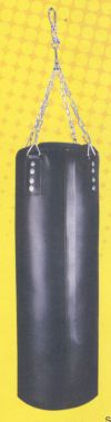 punching bag 1 Others Strength Machine  Home Used Exercise