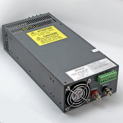 SCN-800W