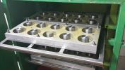 Multi Cavity Mold Toolings Polyurethane Products