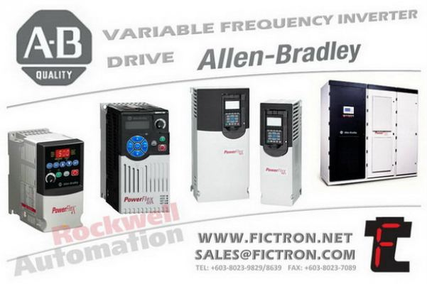 20DD8P0A0EYNACBSE 20DD8P0A0EYNACBSE PowerFlex 700S 8 A at 5Hp 20D AB - Allen Bradley - AC Frequency Inverter Drive Supply & Repair Malaysia Singapore Thailand Indonesia Philippines Vietnam Europe & USA