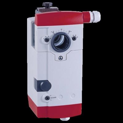 HONEYWELL NON-SPRING RETURN DAMPER ACTUATOR 20/34 Nm (177/300 lb-in) FOR MODULATING CONTROL