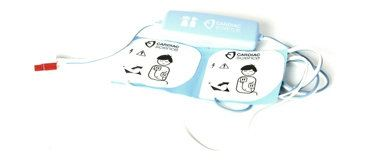 G3 AED Pediatric-Defibrillation-Pads. jpg