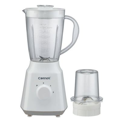 Cornell Blender with Miller CBL-S250PM