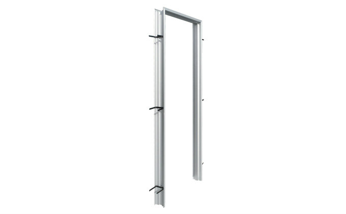 Door Frame  sc 1 st  LBK Bathroom Solutions & Door Frame DOOR FRAME VITALLY Penang Malaysia Bayan Lepas Supplier ...