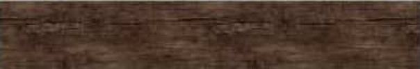 RW7172 Wood Tile - 2mm Vinyl Wood Plank