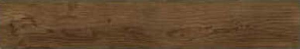 RW5655 Wood Tile - 2mm Vinyl Wood Plank
