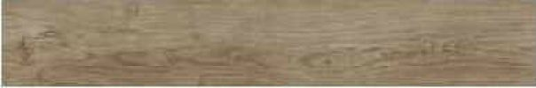 RW5653 Wood Tile - 2mm Vinyl Wood Plank