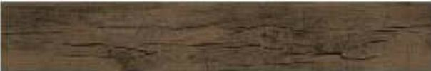 RW3132 Wood Tile - 2mm Vinyl Wood Plank