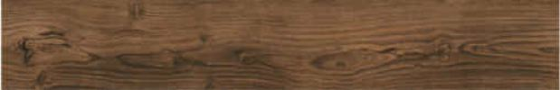 RW5651 Wood Tile - 3mm Vinyl Wood Plank
