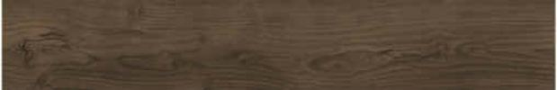 RW5657 Wood Tile - 3mm Vinyl Wood Plank