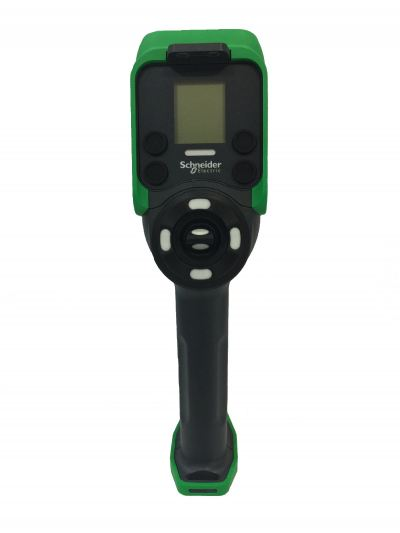 ZART8D - Hand-held Remote Control