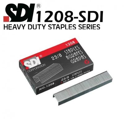 SDI 1208