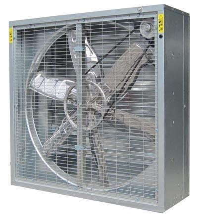 Exhaust Fan Exhaust Fan Fan/Blower
