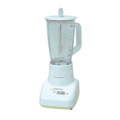 Cornell Blender CBL-150HP
