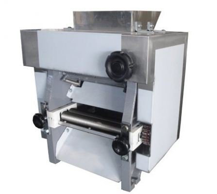 TS-815 Dough Press & Noddle Making Machine