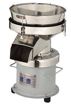 GY-450S High Efficient Noise Separator