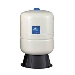 Global Water Solution, Pressure Wave Series - Vertical With