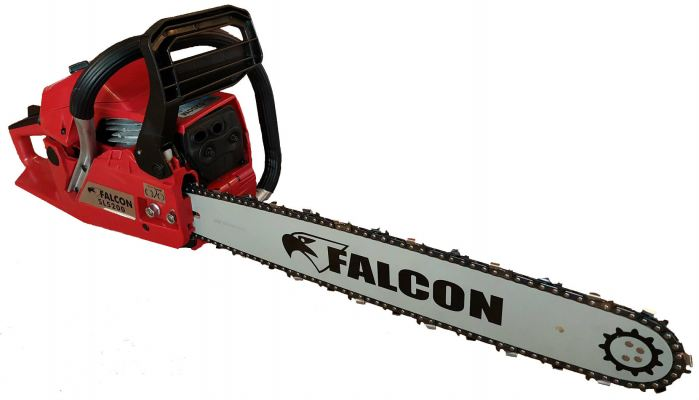 Falcon Chainsaw (SL-5200M)