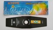 Brush Cutter Blade Brushcutter Outdoor And Garden Equipment