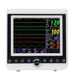 Vortem Multichannel  Patient Monitor VP-1000