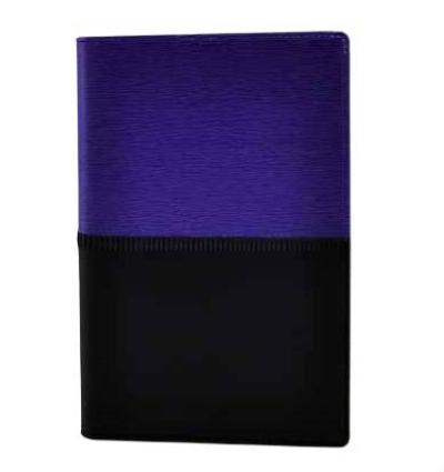 Diary Pocket DMA059