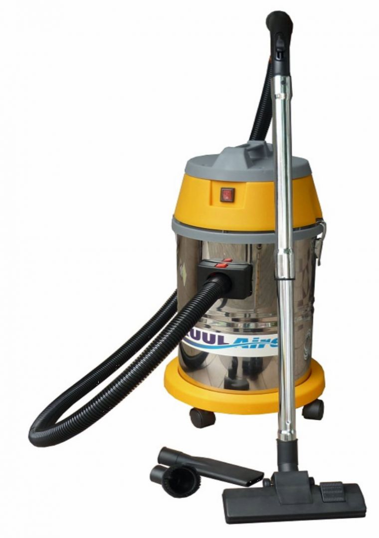 GW 030 Vacuum Cleaner Cleaning Machinery
