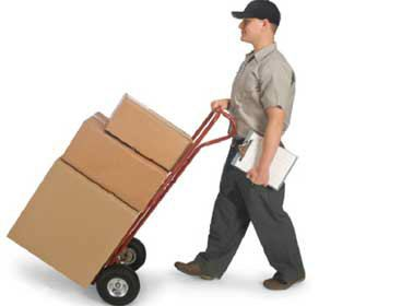 Factory Mover Service Factory Mover Mover Service