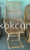 Rattan NC Rocking Chair Rattan NC  Rattan NC/RC