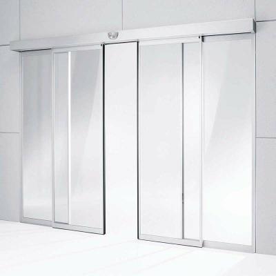 Caesar Automatic Door System