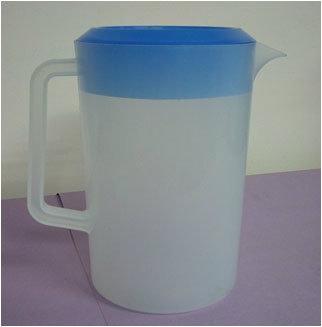 O014-Measuring Water 量水壶