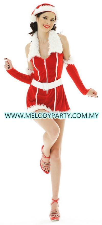 Christmas K856 -1234 4641 05