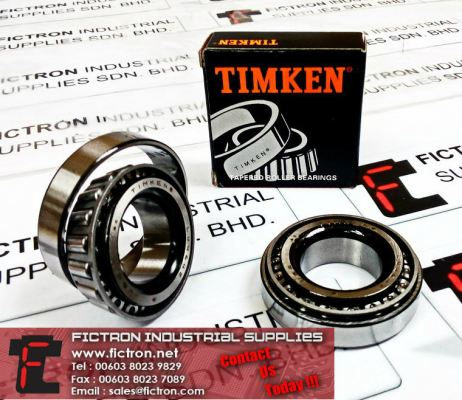 L44642'L44610 TIMKEN Supply Malaysia Singapore Thailand Indonesia Philippines Vietnam Europe & USA