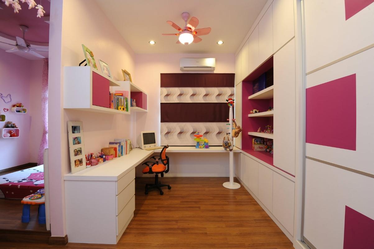 Kids Room Design Selangor, Malaysia, Kuala Lumpur (KL), Klang Service, Design, Renovation   Jashen Interior Design Sdn Bhd