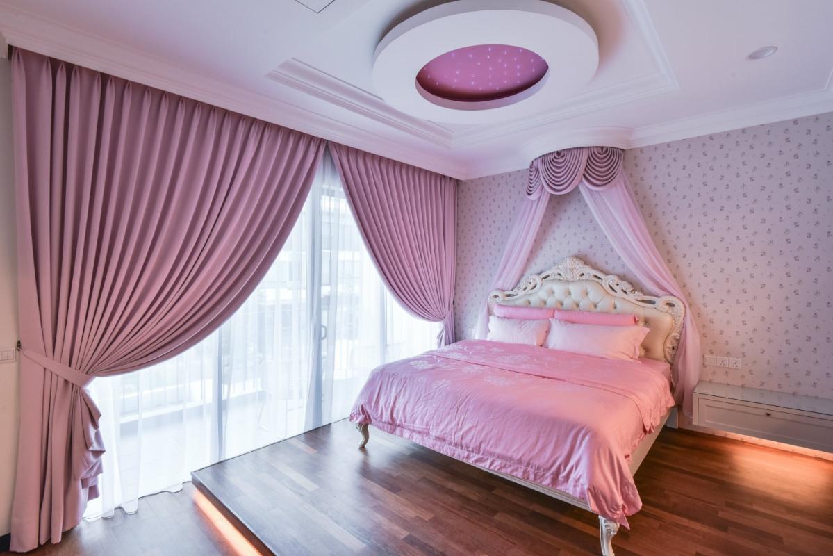 Kids Room Design Selangor, Malaysia, Kuala Lumpur (KL), Klang Service, Design, Renovation | Jashen Interior Design Sdn Bhd