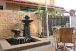 Water Pool Design
