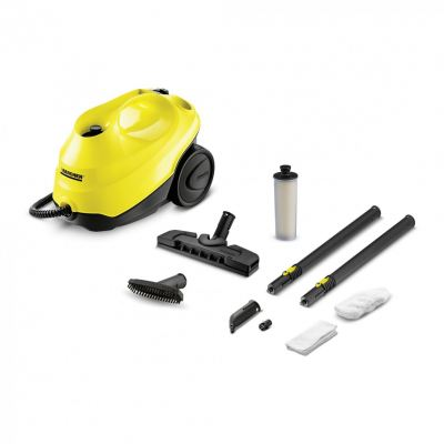 KARCHER Steam Cleaner SC-3