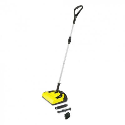 KARCHER  Cordless Electric Broom K-55 Plus