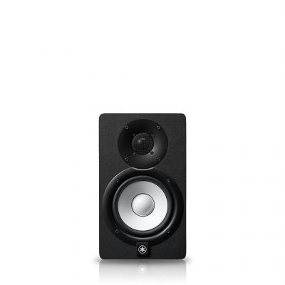 YAMAHA HS5 (STUDIO SPEAKERS)