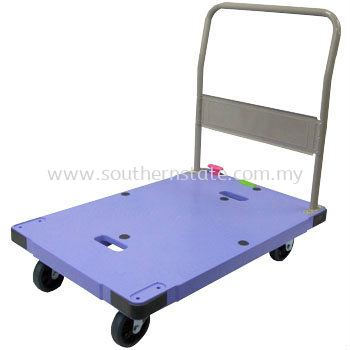 Nansin High Quality Trolley