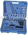 H01008 Socket / Ratchet Professional Hardware Tools
