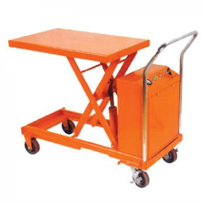 Table Lifter Series